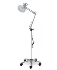 Lampa medicala pentru examinare