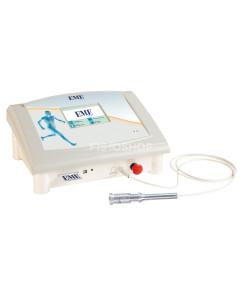 Laser HPL ViKare 8W
