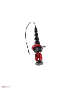 Nasofaringoscop  MSI 3,4 mm