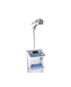 Laser automat PR999 8W