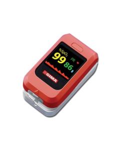 Pulsoximetru OXY-10 wireless