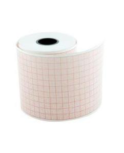 Hartie termica ECG rola- 60mmx 30m