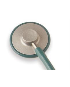 Stetoscop YTON-cap simplu