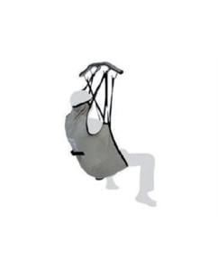 Suport universal pentru elevator incarcare 250 kg