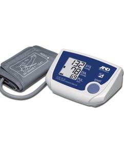 Tensiometru electronic A&D Bluetooth