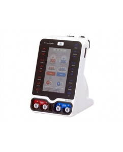 Tourniquet pneumatic digital DTS-3000