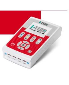 Dispozitiv de electroterapie T-One Coach