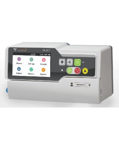 Infuzomat(pompa de infuzie) PG807i