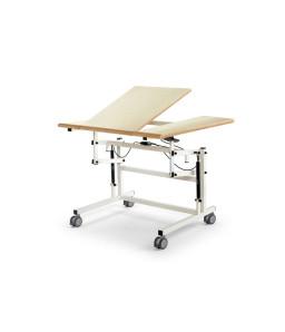 Masa pentru ergoterapie F
