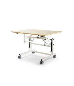 Masa pentru ergoterapie RF