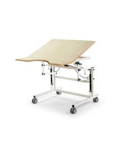Masa pentru ergoterapie FI