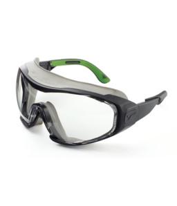 Masca de inalta protectie 6x1