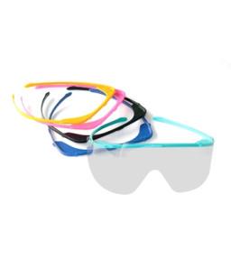 Kit ochelari protectie