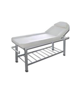 Canapea pentru masaj