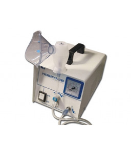 Nebulizator HOSPYNEB