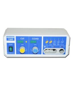 Electrocauter Diatermo MB 160- mono-bipolar 160 Watt