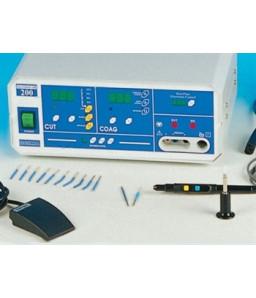 Electrocauter Diatermo MB 200 - mono-bipolar- 200W