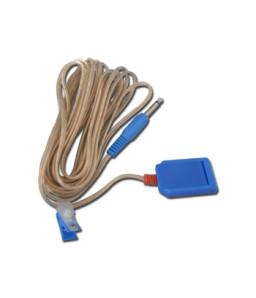 Cablu pentru placa- 5 m
