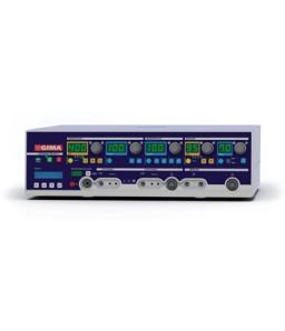Electrocauter Diatermo MB 400D