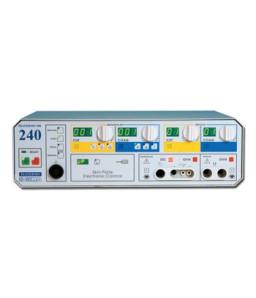 Electrocauter Diatermo MB 240