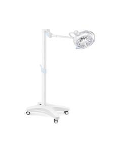 Lampa Scialitica PENTALED 30E 160,000 lux
