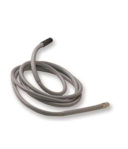 Cablu fara adaptor