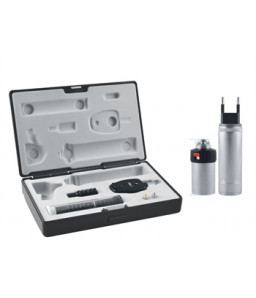 Set oto-oftalmoscop VISIO 2000 FO- 3.5 V