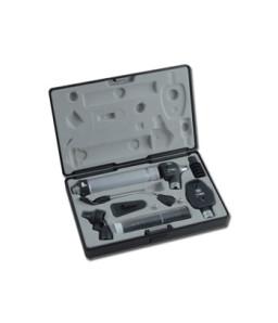 Set diagnostic VISIO 2000 F.O.- 3.5 V