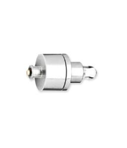 Bec otoscop Riester E-scope Led 3.7 V
