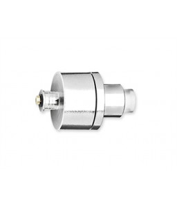 Bec oftalmoscop Riester E-Scope Led- 3.7 V