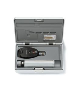 Oftalmoscop Heine Beta 200 F.O.  3,5V