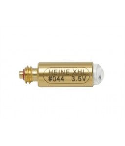 Bec laringoscop 3.5 V pentru 34369