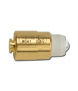 Bec otoscop Heine Fibralux- 2.5 V