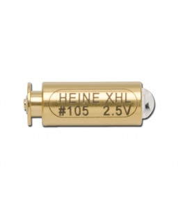 Bec otoscop Heine Mini 3000 F.O.- 2.5V