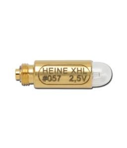 Bec otoscop Heine mini 2000
