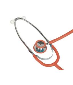Stetoscop WAN – cap dublu copii