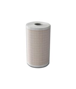 Hartie termica ECG rola- 63mmx 30m