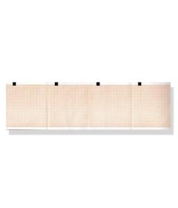 Hartie termica ECG pachet 300 file- 80mmx 70mm