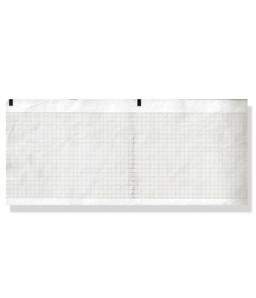 Hartie termica ECG pachet 170 file- 126mm x 150mm