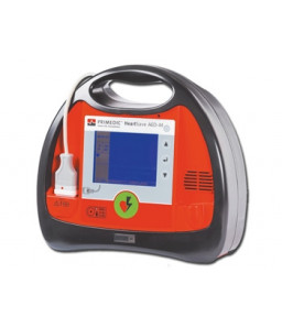 Defibrilator PRIMEDIC HEART SAVE AED-M