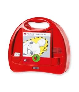 Defibrilator PRIMEDIC HEART SAVE PAD