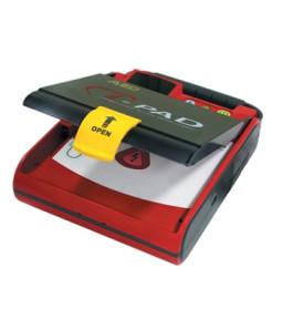 Defibrilator I-PAD NF 1200
