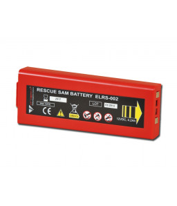 Baterie pentru defibrilator SAM