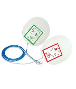 Pad-uri pentru defibrilator Zoll Medical