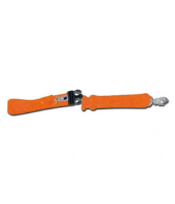 Set curele imobilizare-Belt B- orange