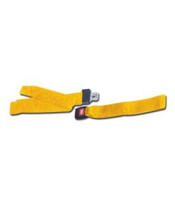 Set curele imobilizare-Belt D