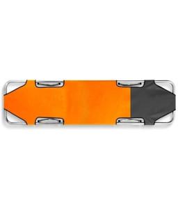Targa-cadru compact