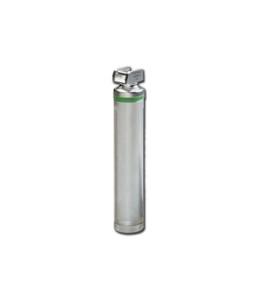 Maner laringoscop standard F.O. 2.5V Led - HEINE CLASSIC