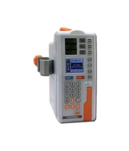 Infuzomat IP-7700