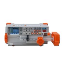 Seringa automata SP-8800